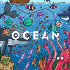 zycie-morskie-ocean