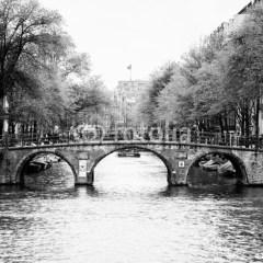 plakat-kanaly-amsterdam