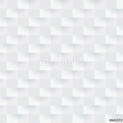 fototapety-3d-do-kuchni-mozaika