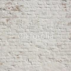 biała-ściana-z-naturalnej-cegły-popularne-fototapety