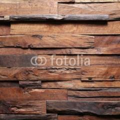 drewno-drewo-desen-industrialne-wnetrze