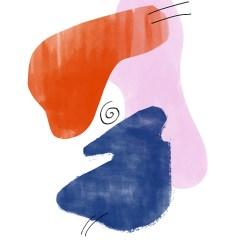 kolorowa-abstrakcja-ozdobna-ilustracja-obraz