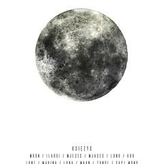 ksieżyc-obraz-z-podpisami