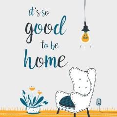 jak-dobrze-być-w-domu-plakat-z-napisem