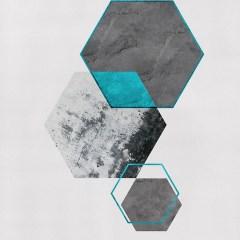 niebieskie-grafitowe-figury-geometryczne-obraz-metamorfoza-mieszkania