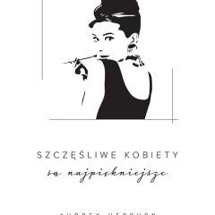 typografia-audrey-hepburn-kobiece