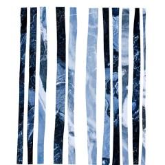 minimalizm-classic-blue