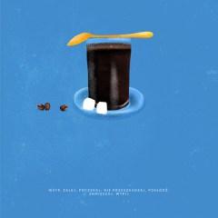 parzenie-kawy-sposoby-ilustracja-dekoracja-scienna