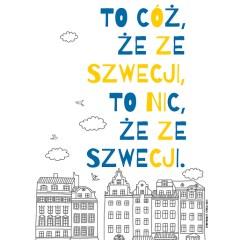 i-coz-ze-ze-szwecji-plakat-dla-dzieci-przestrzen