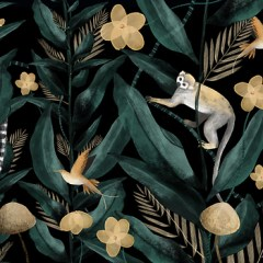 fauna-i-flora-dzungli