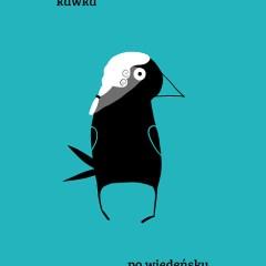 kawa-po-wiedensku-plakat-na-sciane