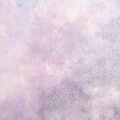 pastelowy-wzor-wabi-sabi-do-przedpokoju
