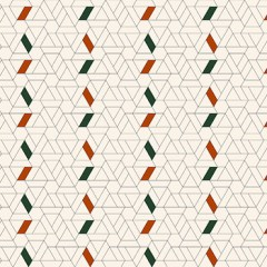 inspiredspace-geometria-fototapeta-dekoracja-scienna-mozaika