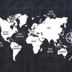 granatowa-mapa-swiata