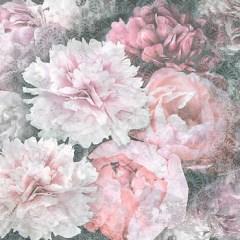 jak-polozyc-tapete-wabi-sabi-kwiaty