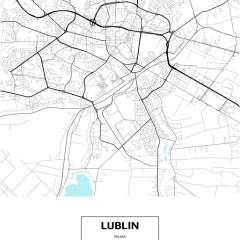 lublin-plan