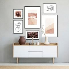 oneline-abstrakcja-galeria-scienna