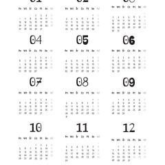 kalendarze-jednoplanszowe-scienne-2020