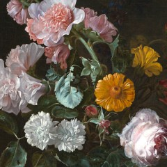 sztuka-baroku-bukiet-kwiatow