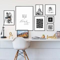 galerie-scienne-klasyczne-black-and-white