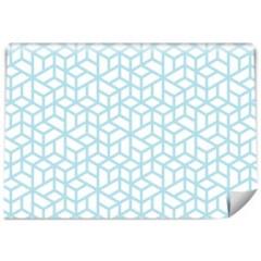 tapeta-geometryczna