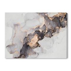 abstrakcja-zlota-obraz-na-sciane
