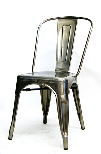 industrial metal chairs barber and stations wholesale chair