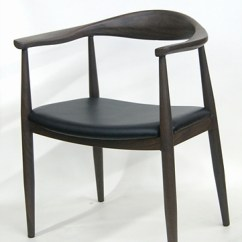 Metal Restaurant Chairs Dining Overstock Modern Arm