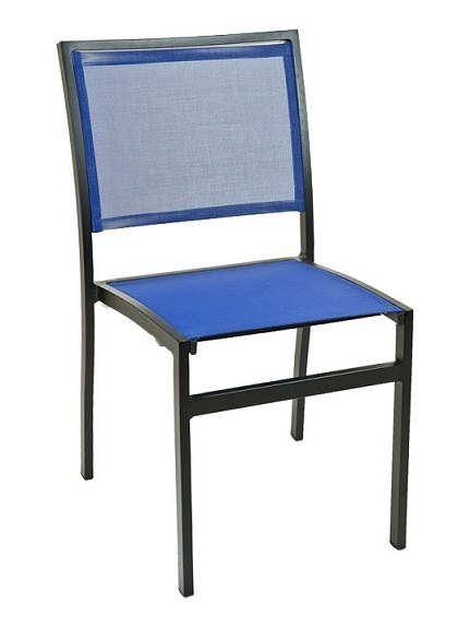 outdoor restaurant chairs meditation floor chair back support furniture