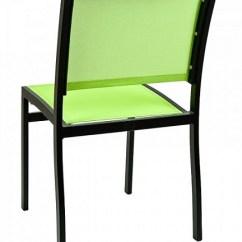 Outdoor Restaurant Chairs Childcare Glider Rocker Chair Ottoman 05 Furniture Batyline Stacking