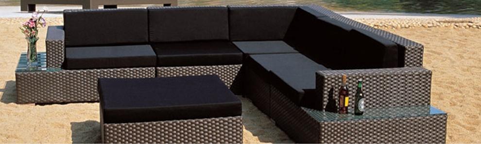 outdoor patio furniture wholesale