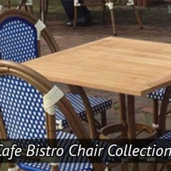 Restaurant Tables And Chairs Wholesale Desk Chair Nyc Decor N More Furniture In Stock Now Featured Products Upholstered Walnut Wood Nail Head Dining