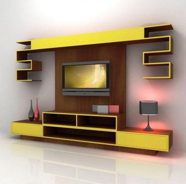 Ucuz TV masaları