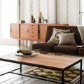 北欧デザインも人気。おしゃれなリビングテーブルのおすすめブランド集