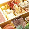 モダンでおしゃれな「重箱」が人気。おすすめショップ・通販サイト集