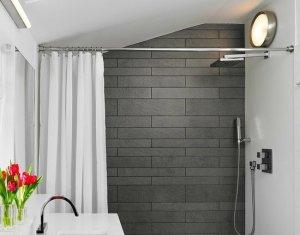 Small But Modern Bathroom Design Ideas Decorola