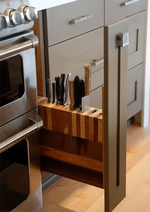 how to add a pantry your kitchen nutone exhaust fans 5 tips for hidden storage