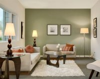 5 tips for a sophisticated living room