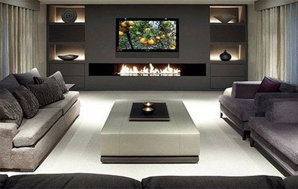 pillow covers for living room wooden ceiling designs modern design ideas