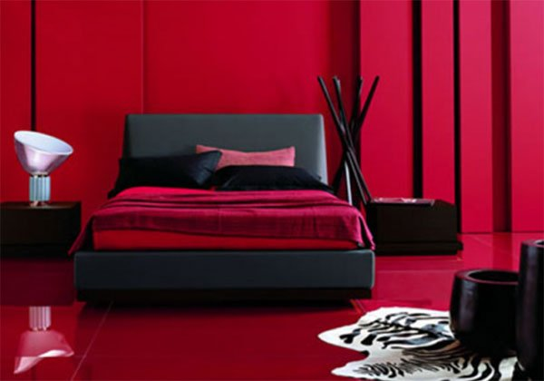 Image Result For Bedroom Color Design Ideas