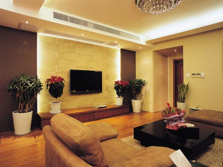 living room interior design 2016 shoe storage 35 modern designs for 2018 2019 decor or 2017