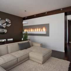 Contemporary Living Room Design Ideas Neutral Color Palette For 35 Modern Designs 2018 2019 Decor Or Rooms