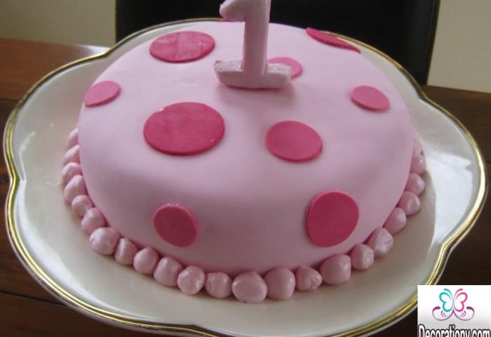 Coolest 1st Birthday Cakes Ideas For Boys Girls Decor Or Design