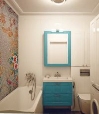 20+ Luxury Small Bathroom Design Ideas 2017 / 2018 | Decor ...