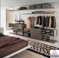 Best Small Bedroom Ideas and Smart Storage Units | Decor ...