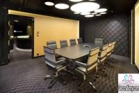 17 Splendid Office Conference Room Design Ideas   Decor Or ...