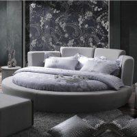 Bedroom furniture sets for luxury design | Decor Or Design