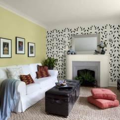Design My Living Room Color Scheme How To Paint Ideas Trendy Schemes 2018 2019 Decor Or Acid Lime Trends 2017