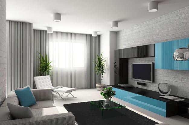 22 Best Apartment Living Room Ideas Decor Or Design