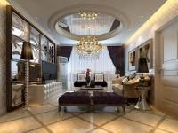 22 Best Apartment Living Room Ideas | Decor Or Design
